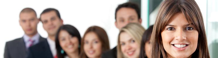 HR Management  Training Courses