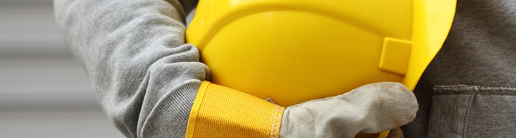 Health, Safety & SecurityTraining Courses