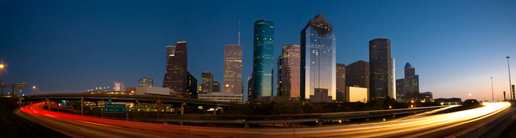 Training Courses in Houston, USA