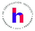 HRCI Pre-approved Training & Seminars