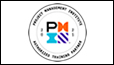 PMI Registered Programme