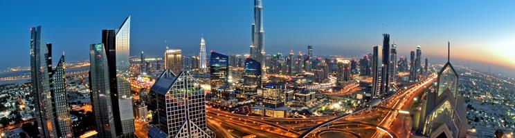 Training Courses in Dubai, UAE
