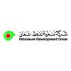 Petroleum Development Oman