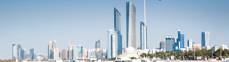 Training Courses  in  Abu Dhabi, UAE