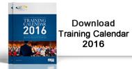AZTech Training Plan 2016
