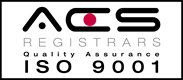 ISO 9001: 2015