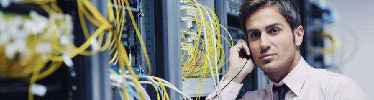 Telecommunication Training Courses