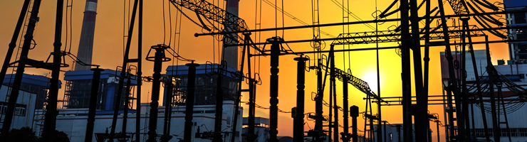 Power, Utilities and Energy Training Courses