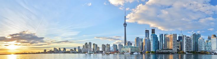 Training Coursesin Toronto, Canada